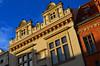 PRAGUE - STARE MESTO (1022) (eso2) Tags: prague oldtown staremesto vieilleville