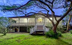 77 Mowbray Terrace, East Brisbane QLD