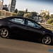 2017-Toyota-Corolla-Altis-3