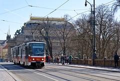 Prag - Praha - Prague 145 (fotomänni) Tags: prag praha prague reisefotografie städtefotografie architektur gebäude buildings manfredweis