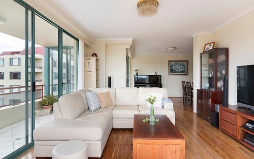 186/1-15 Fontenoy Road, Macquarie Park NSW