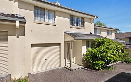 2/23 Donnison St W, West Gosford NSW 2250