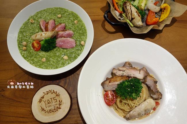 YATS葉子餐廳 (2).JPG