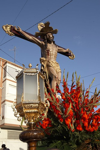"""(2008-07-06) Procesión de subida - Heliodoro Corbí Sirvent (97) • <a style=""""font-size:0.8em;"""" href=""""http://www.flickr.com/photos/139250327@N06/27424258959/"""" target=""""_blank"""">View on Flickr</a>"""