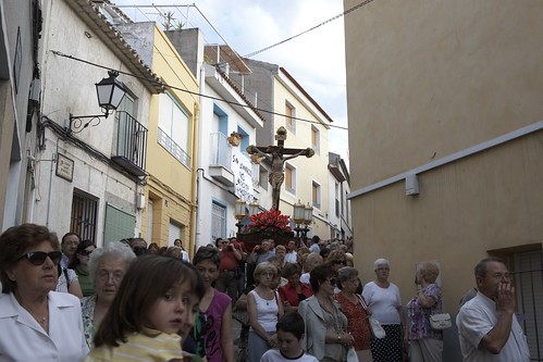 "(2010-06-25) Vía Crucis de bajada - Heliodoro Corbí Sirvent (16) • <a style=""font-size:0.8em;"" href=""http://www.flickr.com/photos/139250327@N06/27445595079/"" target=""_blank"">View on Flickr</a>"