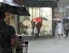 Rain (mikeallee) Tags: allee rain