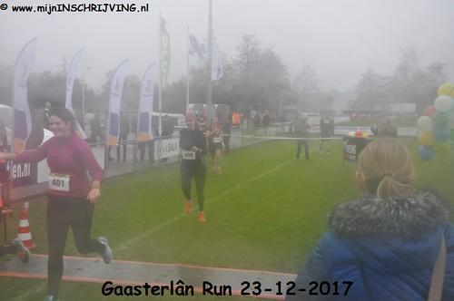 GaasterlânRun_23_12_2017_0222