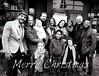 Merry Christmas ❤ (Ben Heine) Tags: benheinephotography photography composition light smartphone nature landscape beauty beautiful photo photographie art ifttt instagram benheine horizon benheineart