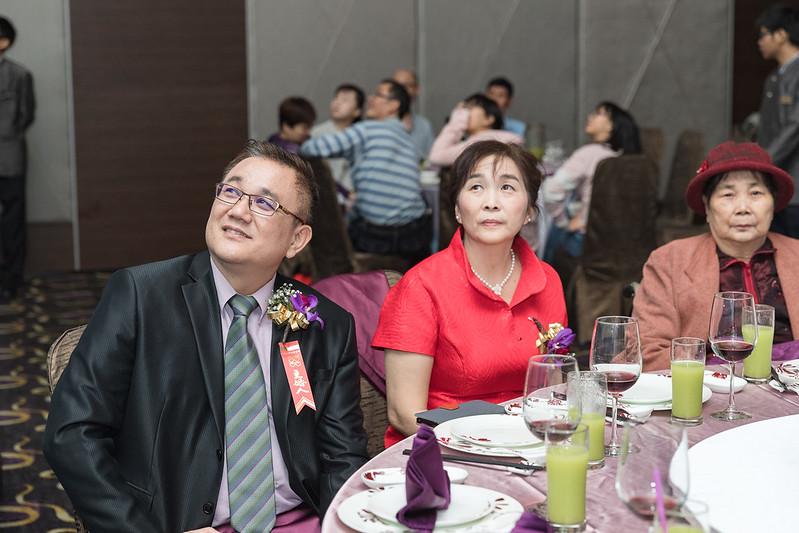 婚攝,台南,東東宴會式廳,婚禮紀錄,南部