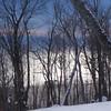 Lutsen Blues (the factory wall) Tags: lutsen ski snowboard winter lakesuperior greatlakes minnesota