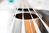 Ukulele (Maria Eklind) Tags: macro instrument closeup ukulele