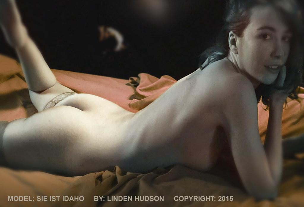 Latex rubber clip vids movie
