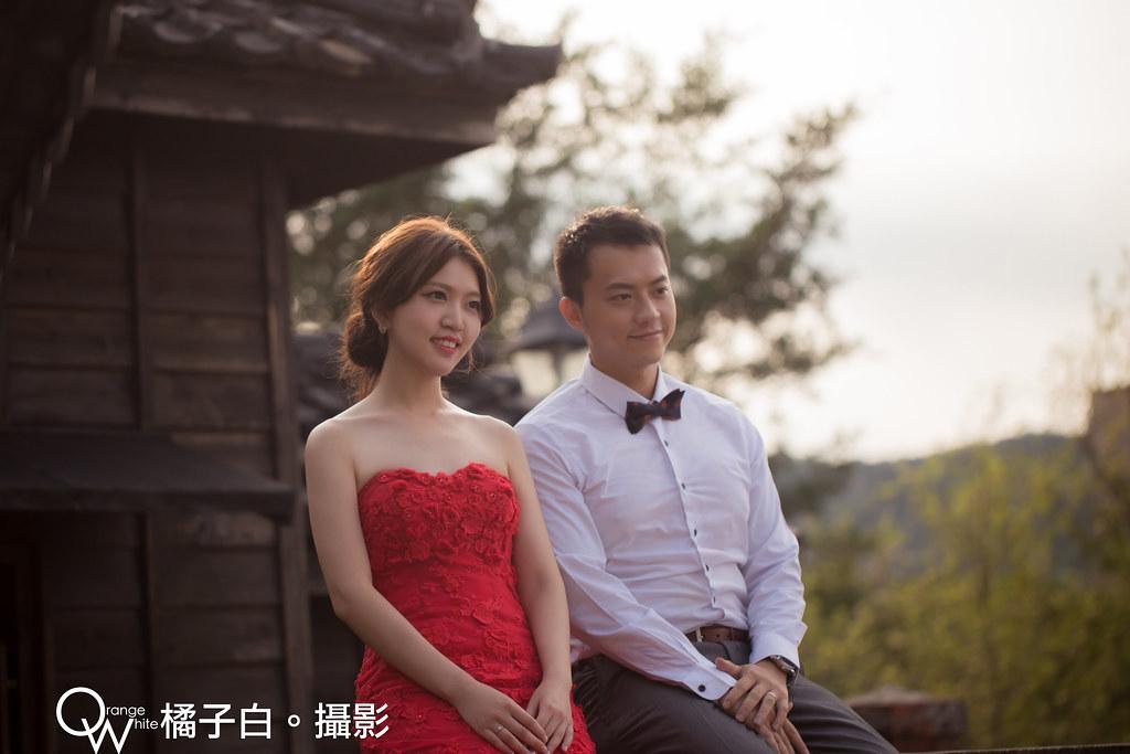 忠志+禹棻-197