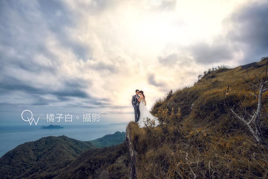 忠志+禹棻-166