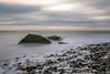 Dänemarks südlichster Punkt (Falster) (David Mierau Fotografie) Tags: dänemark landscape landschaft beautiful water wasser stone stein rocks ostsee baltic sea
