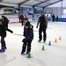 """""""EisSchule #6"""" - 30.12.2017 • <a style=""""font-size:0.8em;"""" href=""""http://www.flickr.com/photos/44975520@N03/27609361479/"""" target=""""_blank"""">View on Flickr</a>"""