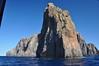 Bootsfahrt Panarea - Stromboli (liakada-web) Tags: panarea sicilia italien ita