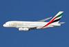 A6-EEK (JBoulin94) Tags: a6eek emirates airbus a380 new york newyork johnfkennedy kennedy international airport jfk kjfk usa ny john boulin