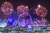 London New Year Fireworks 2018 (aquanandy) Tags: london londonist londoneye londre londres visitlondon visitbritain visitlondonofficial visitengland timeoutlondon timeout thisphotorocks londonnye longexposure londoncity londonnights fireworks fireshow londoner nikond7000 nikoneurope nikonuk nikonindia