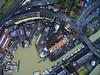 UnderfallYard-0007 (Neil Hobbs) Tags: avoncrescent bristol dji novascotia underfallyardfloatingharbour aerial harbourside