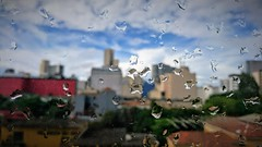 After Rain (clicksonny) Tags: sãopaulo liberdade sonyxperiax chuva rain