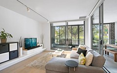 B111/810-822 Elizabeth Street, Waterloo NSW