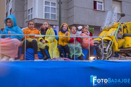 Cabalgata-FotoBadajoz-100