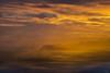 sunset I (*altglas*) Tags: seascape dream sunset evening dusk sonnenuntergang icm meer sea shore ufer himmel sky