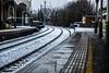 2017-12-10-0004 (Kevin Maschke) Tags: london fuji fujifilm fujifilmxt2 fujixt2 fujix city londoncity londonstreets snow londonsnow winter