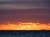 7.1.2018 (miemo) Tags: clouds dusk em5mkii europe evening finland helsinki horizon nature olympus olympus40150mmf456 omd sea sky susnet waves winter helsingfors uusimaa fi