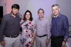 Comenda Radir Pereira Currais Novos (4)