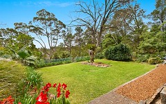 6 Valaud Crescent, Highfields NSW