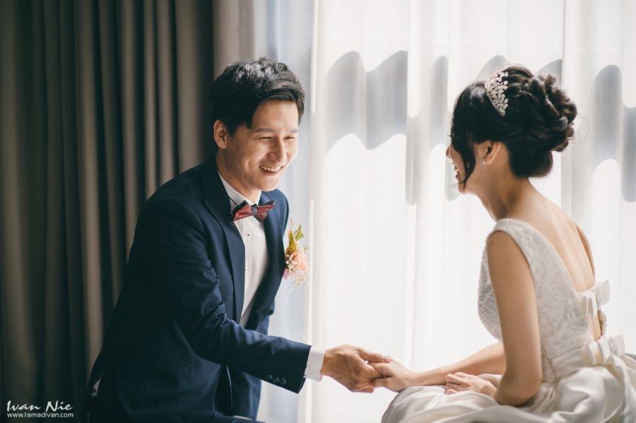 ''婚攝小倩、wedding、新店白金花園酒店、求婚、婚攝、自助婚紗、婚攝鯊魚''