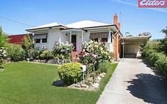 929 Padman Drive, West Albury NSW