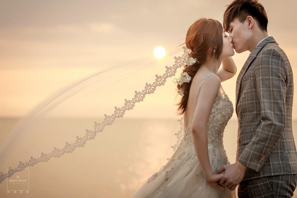 weddingday027.jpg