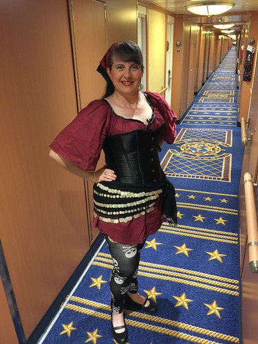 """Pirate Night - Tracey • <a style=""""font-size:0.8em;"""" href=""""http://www.flickr.com/photos/28558260@N04/38268083184/"""" target=""""_blank"""">View on Flickr</a>"""