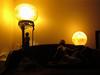 IMG_2070 (Dan Correia) Tags: house lamp 15fav topv111 510fav addme200 topv333