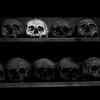 (pirindao) Tags: blancoynegro blackwhite bw bn grecia greece negro fotografía fotografíaurbana fotografíadeviaje photography skull travelphotography travel meteora