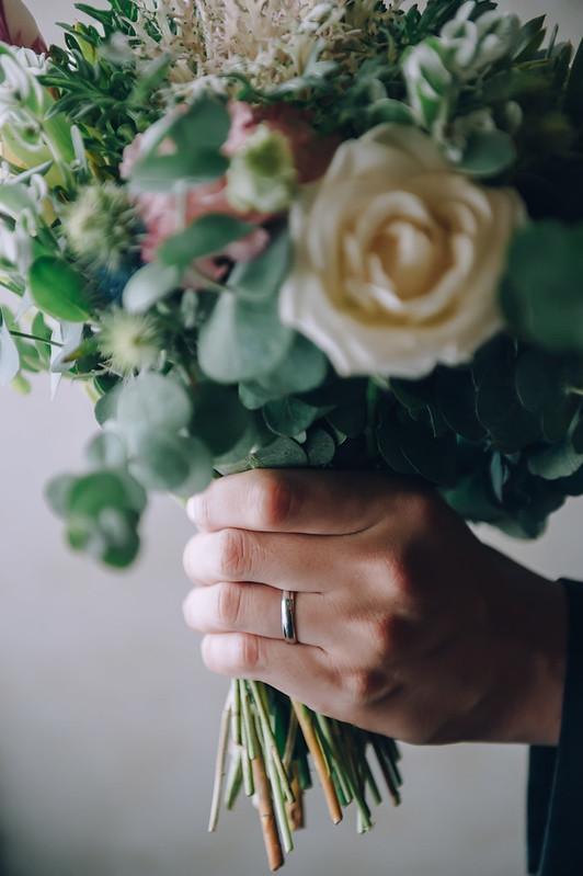 """""""亞都麗緻,亞都麗緻婚宴,亞都麗緻婚攝,婚攝,婚禮記錄,婚禮攝影,台北婚攝"""""""