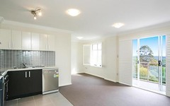 78/14-18 College Crescent, Hornsby NSW