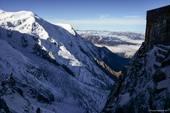 DSC_000(23) (Praveen Ramavath) Tags: chamonix montblanc france switzerland italy aiguilledumidi pointehelbronner glacier leshouches servoz vallorcine auvergnerhônealpes alpes alps winterolympics