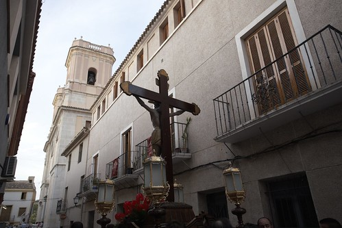 "(2009-06-26) Vía Crucis de bajada - Heliodoro Corbí Sirvent (119) • <a style=""font-size:0.8em;"" href=""http://www.flickr.com/photos/139250327@N06/38324150555/"" target=""_blank"">View on Flickr</a>"