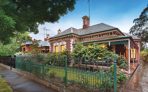 37 Motherwell St, South Yarra VIC 3141