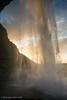Wasserfall (Der Felsberg) Tags: flickr island länder iceland wasser water wasserfall waterfall 2017 d5200 drausen nikon natur nature europa europe objektiv outdoor sigma