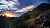 Last Light (Ken Mickel) Tags: arizona buckeye clouds cloudy desert kenmickelphotography landscape landscapedesert outdoors plants seasons sky skylineregionalpark summer sunstareffect sunsets backlighting backlightingphotography backlit backlitphotography nature photography sunbursteffect sunset