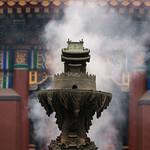 Temple detail thumbnail