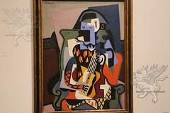 mostra_Picasso_03