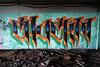 DSC041424 (bobo.CJ) Tags: street art graffity