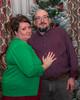 THE SUSS-FAMILY CHRISTMAS 2017 (The Suss-Man (Mike)) Tags: ballground cherokeecounty christmas2017 christmasportrait cumming forsythcounty georgia heather me sonyilca77m2 sussmanfamilyportrait sussmanimaging thesussman tim