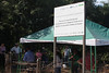 IMG_3312 (Cooperacion Brasil-FAO) Tags: algodón proyecto cooperaciónsursur brasilfao paraguay utd unfao visita